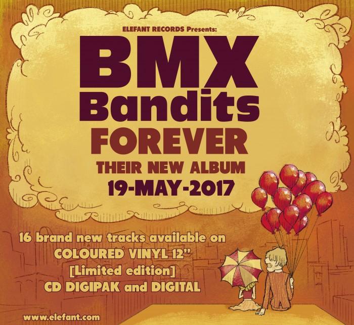 poster BMX-2